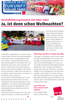 real,- Info vom 16.12.2015