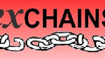exChains-Logo
