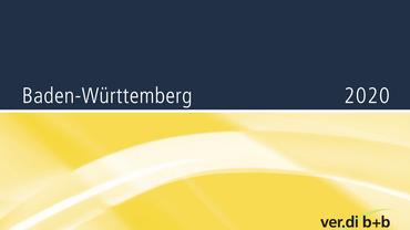 Seminare für Interessenvertretungen 2020 in Baden-Württemberg