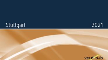 Seminare für Interessenvertretungen 2021 in Stuttgart